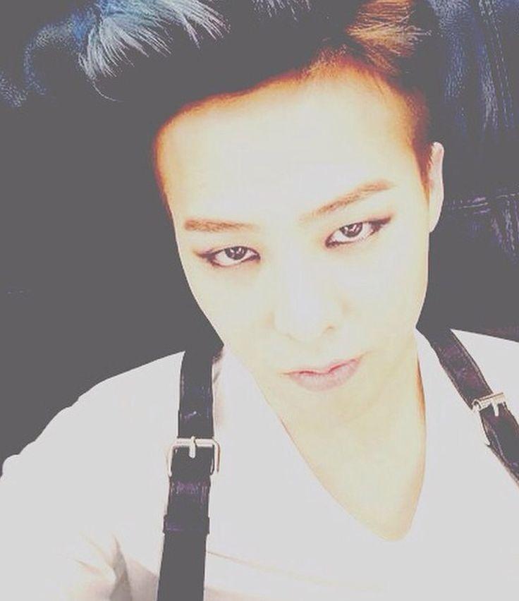Superior Monster Contact #2: BTS Rap Mong His Eye Contact Omydeee