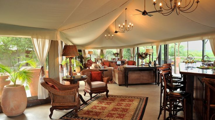 Book The Elephant Camp, Victoria Falls on TripAdvisor: See 815 traveler reviews, 702 candid photos, and great deals for The Elephant Camp, ranked #2 of 16 hotels in Victoria Falls and rated 5 of 5 at TripAdvisor.