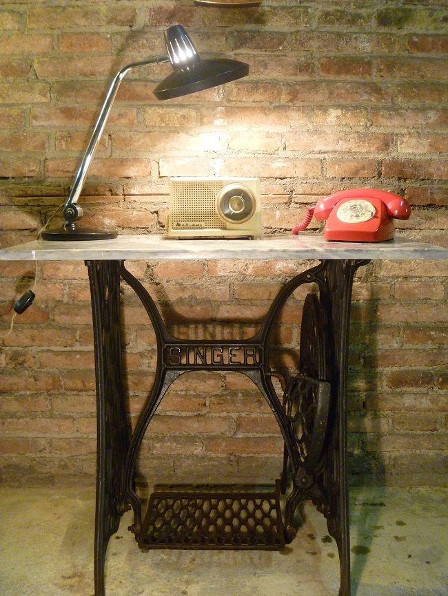Las 25 mejores ideas sobre muebles viejos en pinterest - Reciclado de muebles viejos ...