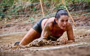6 Week Training Plan for Your Obstacle Course, Tough Mudder, Spartan Race | Breaking Muscle