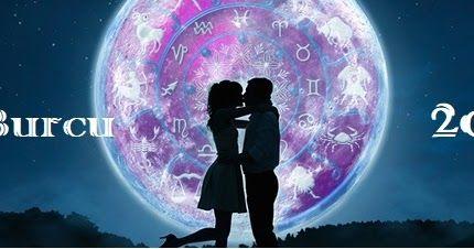 Boğa Burcu'nun 2018 Aşk, Evlilik ve İlişkiler Yorumu