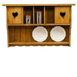 Pin Magic (Волшебная Сосна) мебель из сосны со старением - Коллекции мебели - Салоны мебели Rattan&Wood - Мебель из ротанга и массива - Мебель в стиле прованс и кантри - Плетеная, ротанговая мебель