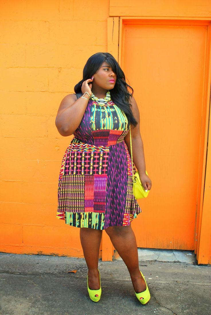 756 Best Images About Gorgeous Fatshionistas On Pinterest Plus Size Outfits Plus Size
