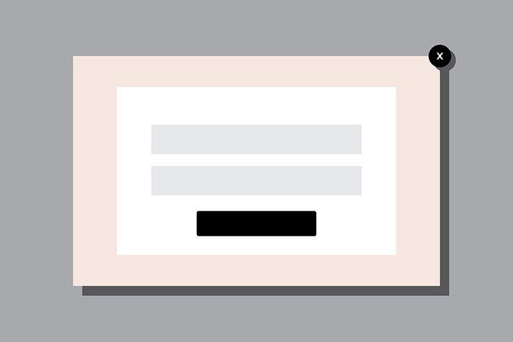 A Google új popup irányelvei és hogyan használd a felugró hirdetéseket ezentúl