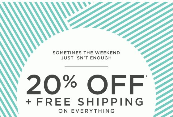 email sale graphic design