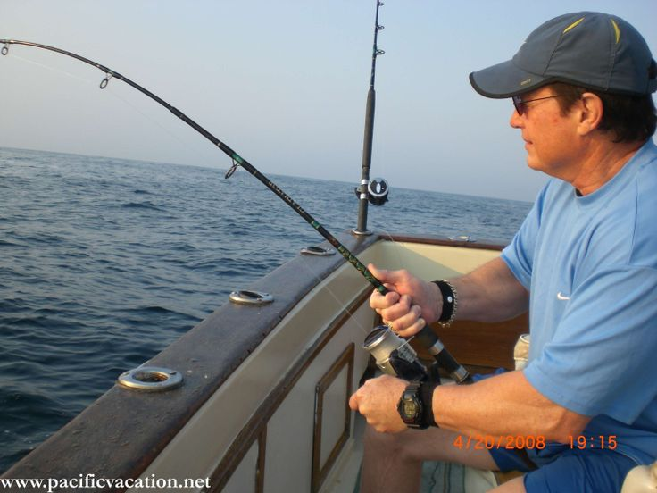 Deep sea fishing zihuatanejo mexico for Deep sea fishing mexico