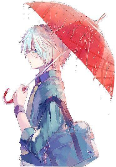 images of anime boys cute - Buscar con Google