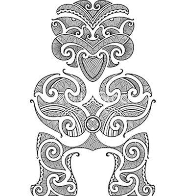 57 best tattoo images on pinterest polynesian tattoos tattoo ideas and maori tattoos. Black Bedroom Furniture Sets. Home Design Ideas
