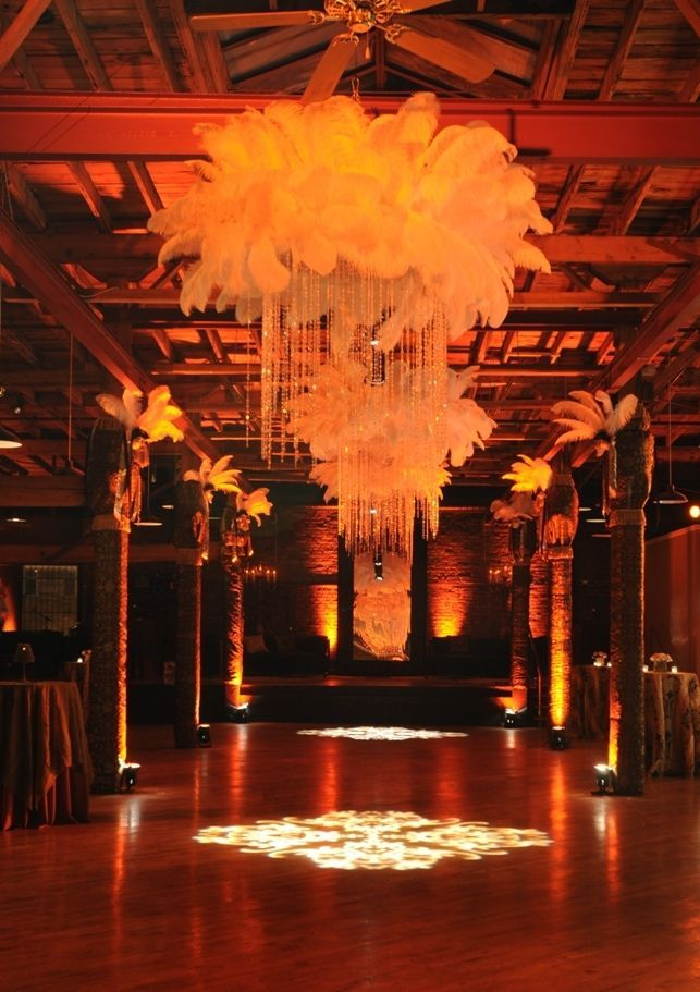 59 best mardi gras masquerade quinceanera theme images for How can prom venues be decorated
