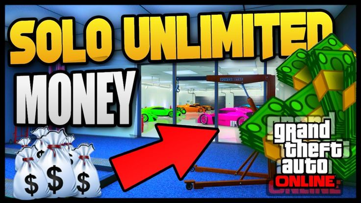 "GTA 5: ''UNLIMITED MONEY METHOD'' Patch 1.36/1.28 - MAKE MILLIONS FAST! (GTA 5 Online Money Guide) - WATCH VIDEO here -> http://makeextramoneyonline.org/gta-5-unlimited-money-method-patch-1-361-28-make-millions-fast-gta-5-online-money-guide/ -    GTA 5: *NEW* ""SOLO UNLIMITED MONEY & RP GLITCH"" 1.36/1.28 – GTA 5 GET MONEY FAST! (GTA 5 MONEY GUIDE 1.36) GTA 5 HOW TO MAKE MONEY FAST & EASY! (GTA 5 Fast Money) GTA 5 Online MONEY DLC UPDATE! (PS4, Xbox On"
