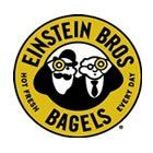 Einstein and Noah Bagels Coupons March 2016 - http://couponsdowork.com/restaurant-coupons/einstein-bros-bagels-coupons/