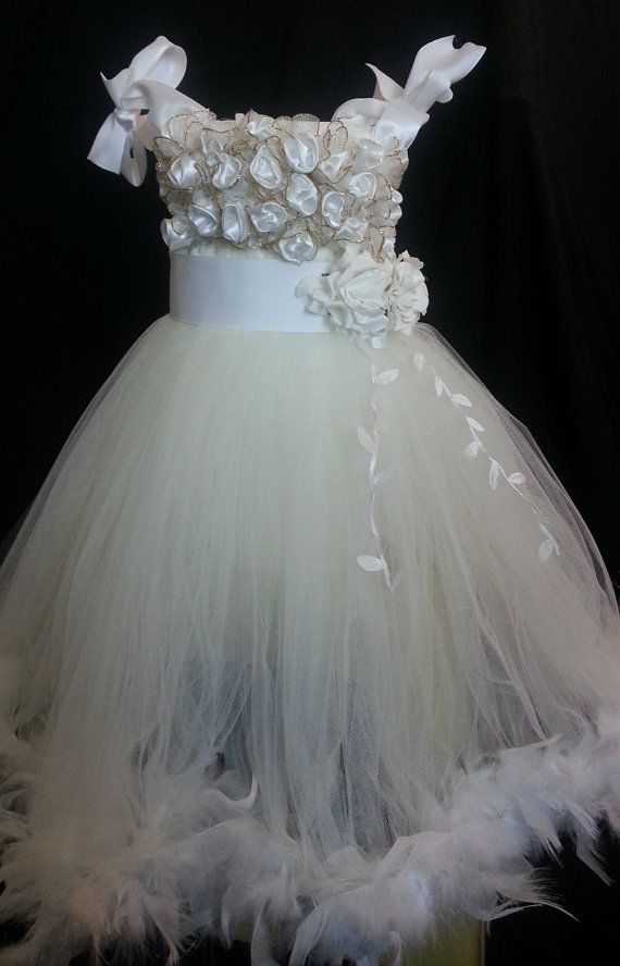 i think i found my baptism dress for a baby girl infant