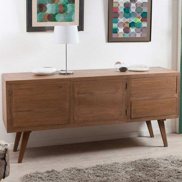 les 179 meilleures images du tableau buffet sideboard. Black Bedroom Furniture Sets. Home Design Ideas
