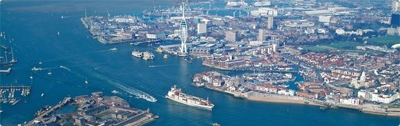 Port of Portsmouth