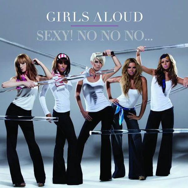 No Sex Aloud 111