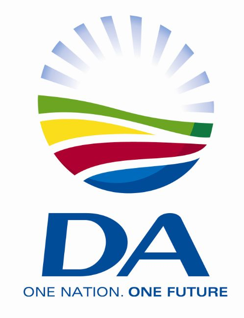 The Democratic Alliance is a South African political party and has been the official opposition at national level since the 1999 general election. It has also been the governing party of the Western Cape Province since the 2009 general election