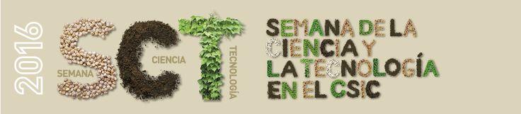 SEMANA DE LA CIENCIA Y LA TECNOLOGÍA 2016 en el IMEDEA