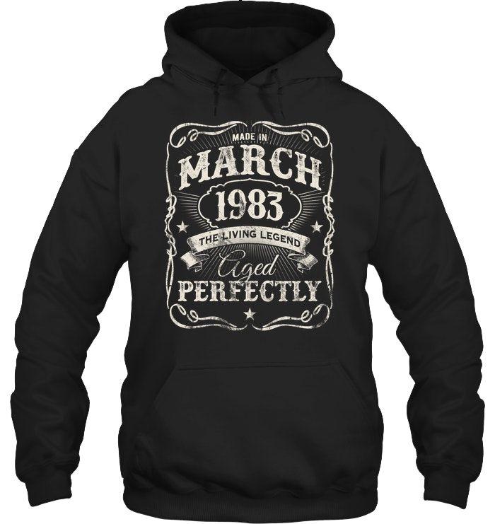 Mens BlackBieard Hooded Sweatshirt Funny Printed Pullover Hoodies Classic Long Sleeve T Shirt Tops