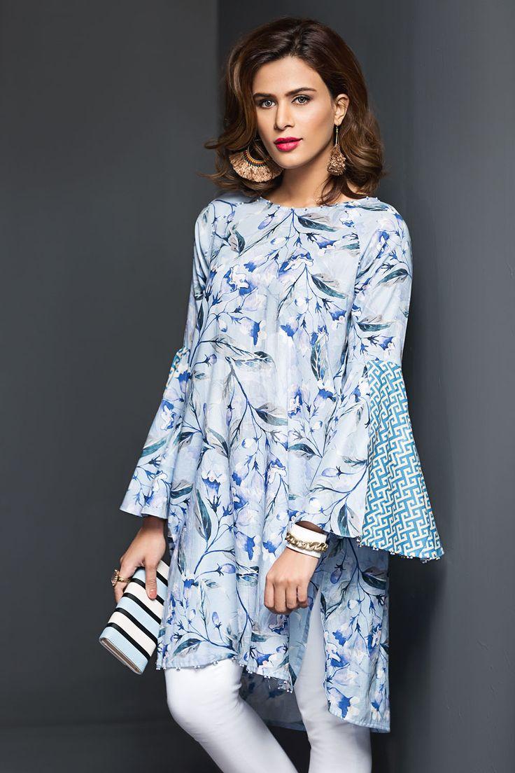 Nishat Linen 41701140 Sawan Collection 2017 - Original Online Shopping Store #nishatlinen #nishatlinenfestive2017 #nishatlinenlawn #nishatlinen2017 #nishatlinenchiffon @womenfashion @womenfashions @style #womenfashion's #bridal #pakistanibridalwear #brideldresses #womendresses #womenfashion #womenclothes #ladiesfashion #indianfashion #ladiesclothes #fashion #style #fashion2017 #style2017 #pakistanifashion #pakistanfashion #pakistan Whatsapp: 00923452355358 www.original.pk