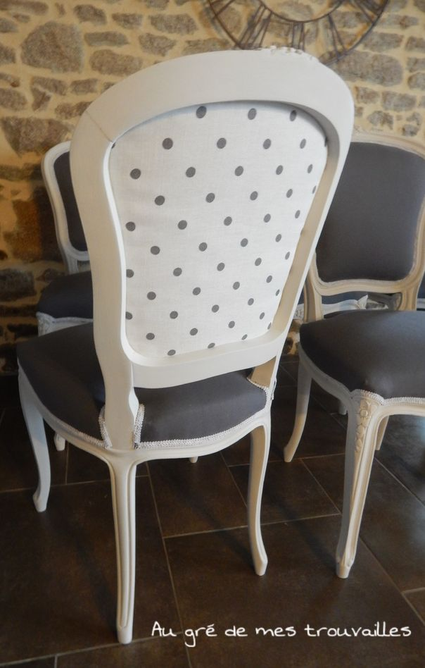 les 25 meilleures id es de la cat gorie fauteuil medaillon sur pinterest fauteuil voltaire. Black Bedroom Furniture Sets. Home Design Ideas