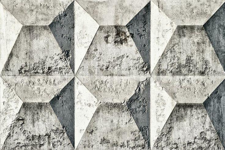concrete pattern texture - Google Search