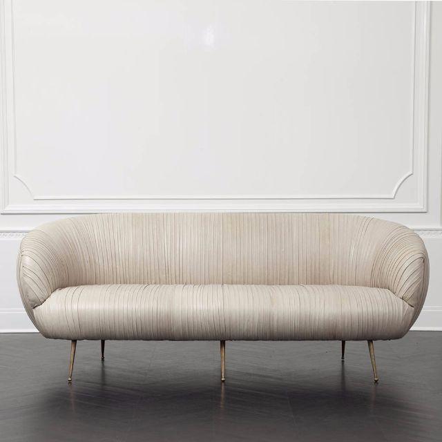 Best Designer Sofa Images On Pinterest Modern Sofa Living