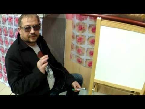 =Аппарат для изготовления свечей купить в Белгороде=Сергей Маузер свечно...