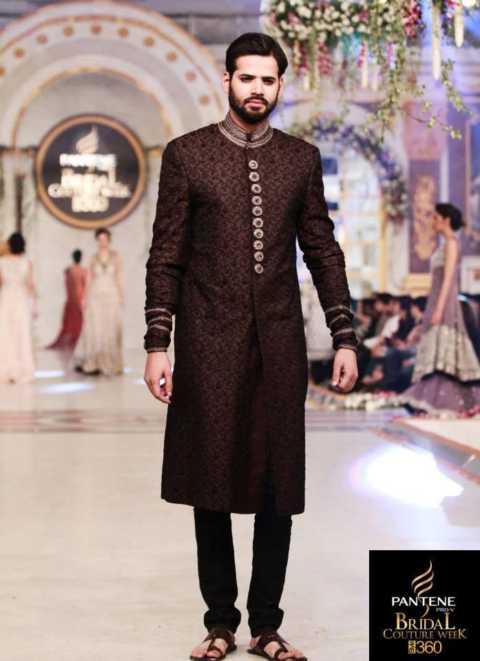 fancy-sherwani-designs-dulha-sherwani