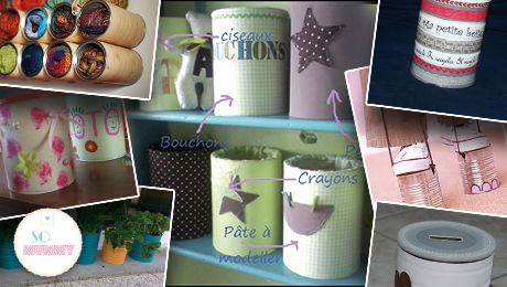 so-mummy-idee-recycler-boite-lait-poudre-bebe1.png (460×260)