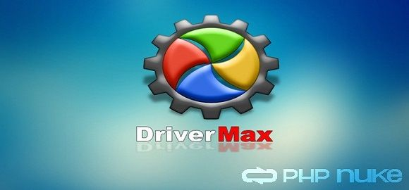 Drivermax 7.40 Crack Plus Serial, Keygen Full Download