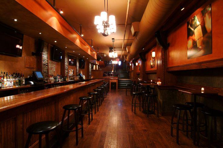 Bar  #whiskeytrader #bar #lounge #newyork #nycbar #fun #games #drinks #cocktails #wine #beer #friends #happyhour