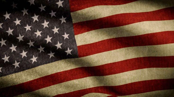 Thanksgiving Fur Eine Unvollstandige Heimat Diesen 4 Juli Haben Wir Noch Grund Wallpaper Designs Usa Flagge Flagge Hintergrund Flaggen