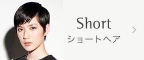 全国のトレンドサロンが発信するヘアカタログ。人気のショート、ボブスタイルをはじめ、最新のヘアスタイル、ヘアアレンジが満載。長さ別、イメージ別、カラー別に検索できます。