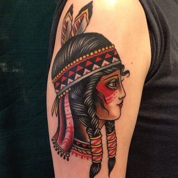 1000 Images About By Tattoo Natives On Pinterest border=