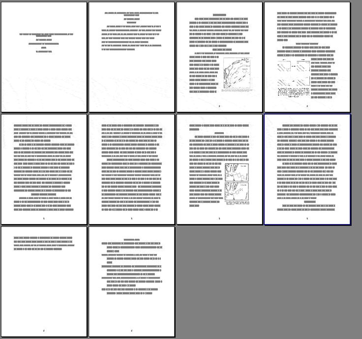 105 best term paper images on Pinterest Writing services, Term - resume paper weight
