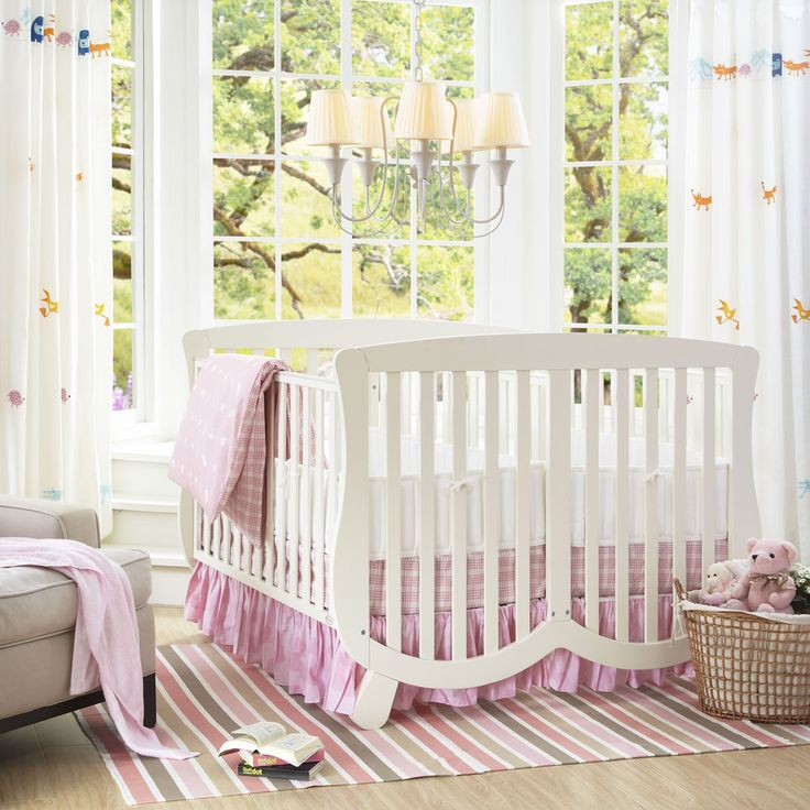 Cheapest Place To Buy Baby Furniture #18: Cheap Baby Cribs On Sale At Bargain Price, Buy Quality Crib Shoes For Boys,