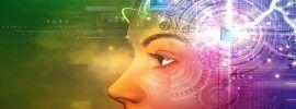 20 základních vesmírných zákonů a 10 jednoduchých způsobů, jak je použít v náš prospěch!