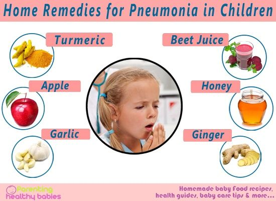 best 25 symptoms of pneumonia ideas on