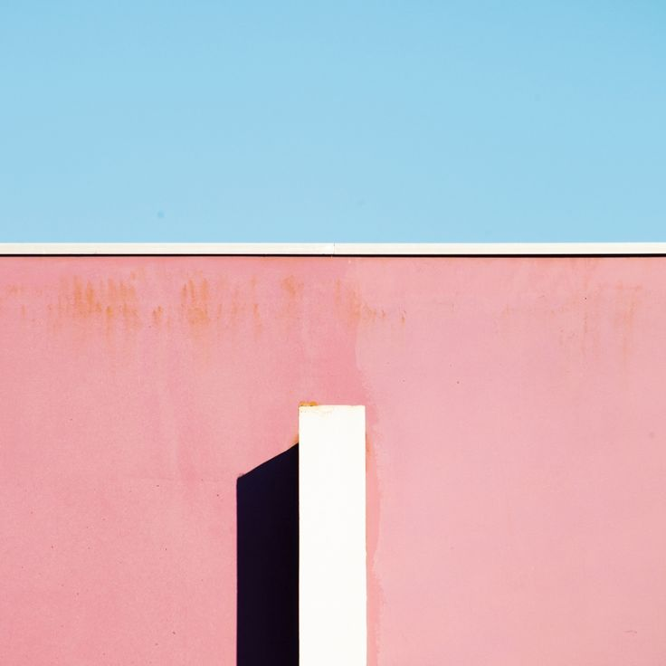 Minimal Architecture 15 best minimal architecture images on pinterest | minimal