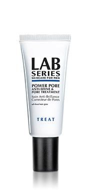 Power Pore Anti-Sjine & Pore Treatment