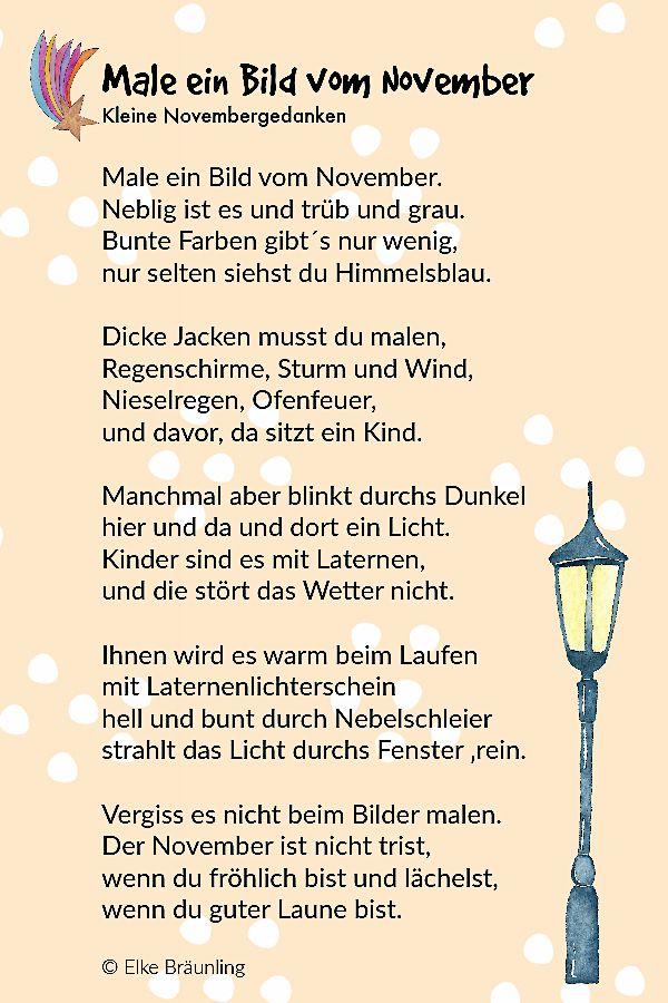 715 besten Kindergarten Bilder auf Pinterest | Vorschule, Buecher ...