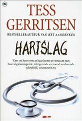 98 best gelezen boeken in mijn boekenkast images on pinterest hartslag httpbrunaboekenhartslag 9789044335422 fandeluxe Gallery