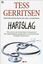 Hartslag http://www.bruna.nl/boeken/hartslag-9789044335422