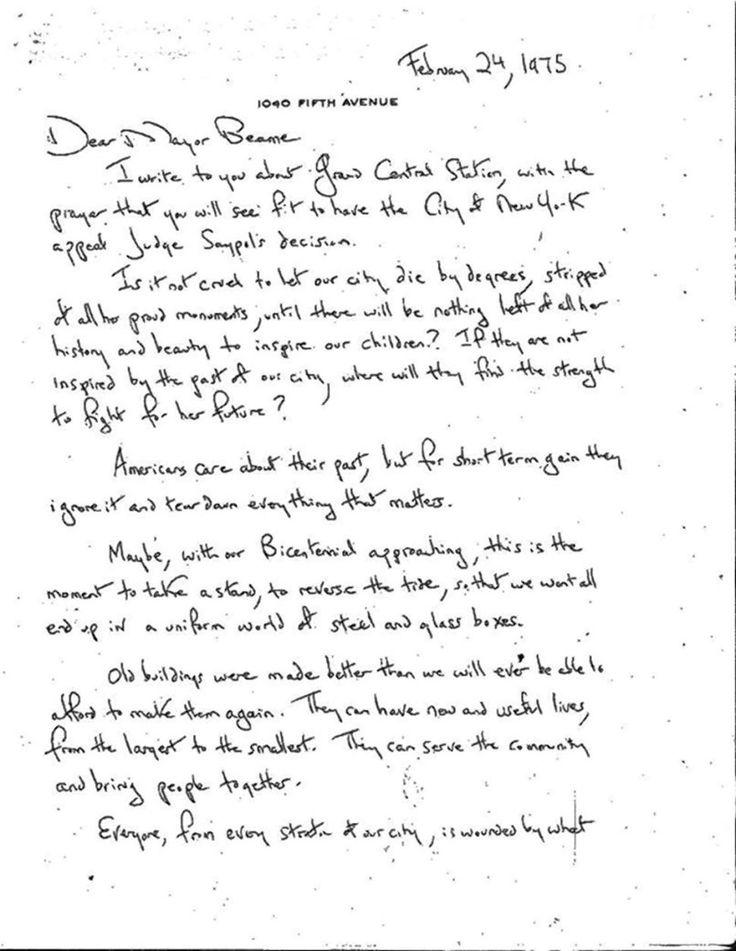 28 best 101 Penmanship with Jackie Kennedy images on Pinterest - stock clerk resume