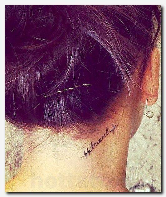 #tattooideas #tattoo easy henna tattoo designs for hands, lion and cub tattoo designs, mens horse tattoos, arabic alphabet tattoos, tattoo flash tribal, tattoo designs of fairies, leg tattoos for women, christian calf tattoos, heart with initials tattoo, realistic eagle tattoo, girl tattoo stencils, meaningful tattoos couples, tattoo tour, tattooed japanese ladies, tramp stamp tattoo cover up ideas, tree tattoo girl