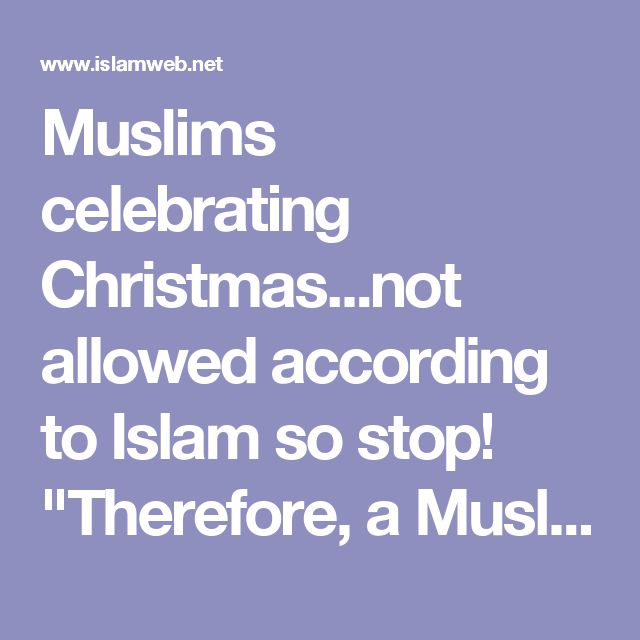 The 25+ best Muslim celebrations ideas on Pinterest | Culture of ...