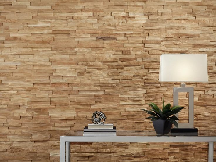 Floor And Decor Tile Class 16 Best Wall Wood Images On Pinterest  Floor Decor Wood On Walls