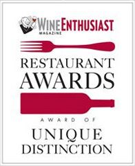 brix wine cellars houston  sc 1 st  Pinterest & 16 best BRIX Wine Cellars Awards u0026 Press images on Pinterest | Wine ...