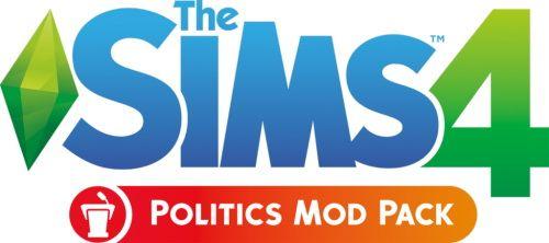 The Sims 4 Politics Mod Pack at Zerbu • Sims 4 Updates