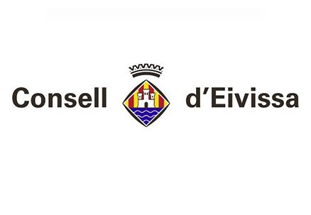 """Ajuts del Consell d'Eivissa per a """"Apadrina el Patrimoni"""""""